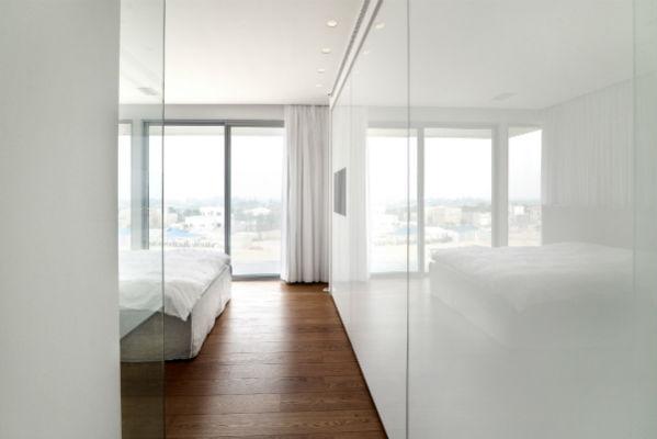 E1-bedroom
