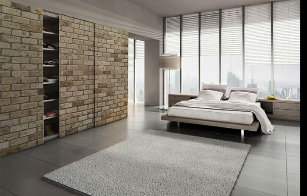 brick-texture-closet
